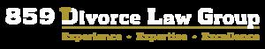 logo _desktop